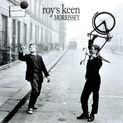 Morrissey+Roys+Keen+254750