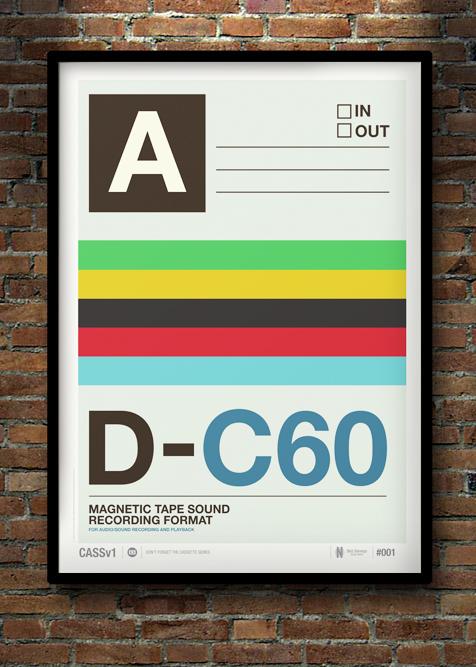Neil Stevens D-C60 - 391.8 ko