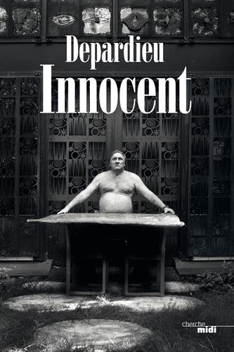 jacquette Innocent