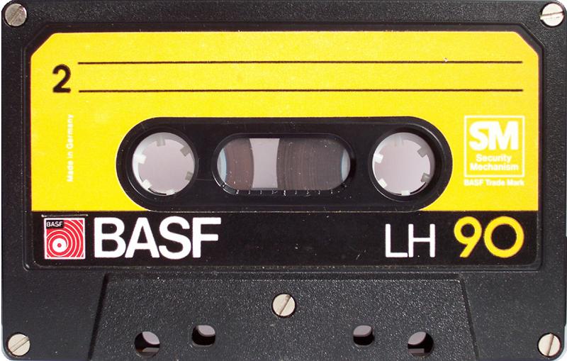 BASF LH 90 - 449.8 ko