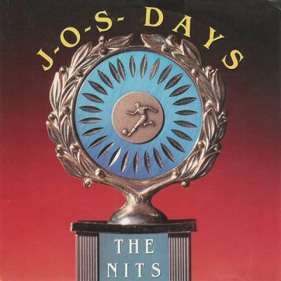 the_nits-jos_days_s