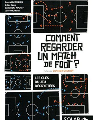 Comment_regarder_un_match_de_foot