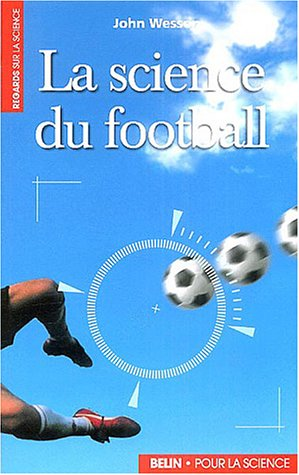 La_Science_du_Football