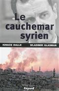 Cauchemar syrien