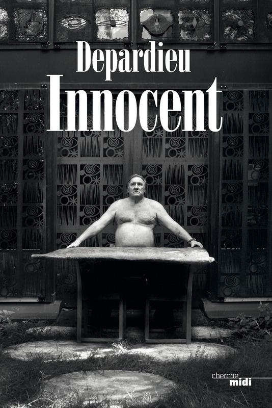 jacquette Innocent