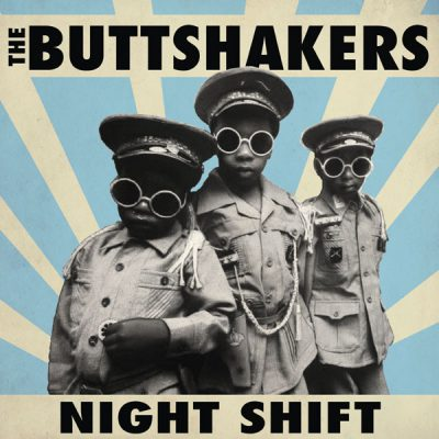 Buttshakers - shift.jpeg