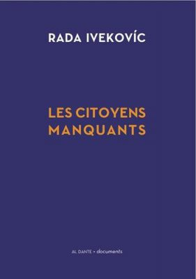 citoyens manquants