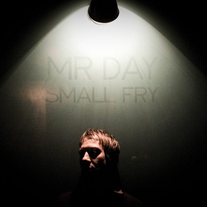 mr day