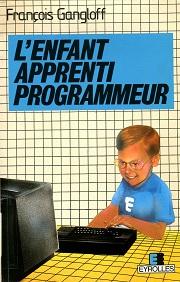 l'enfant appernti programmeur