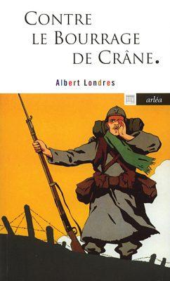 Éditions Arléa
