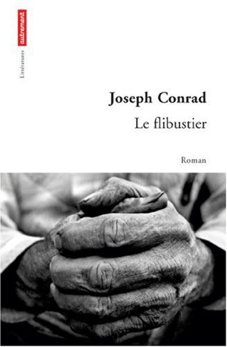 jacquette Le flibustier