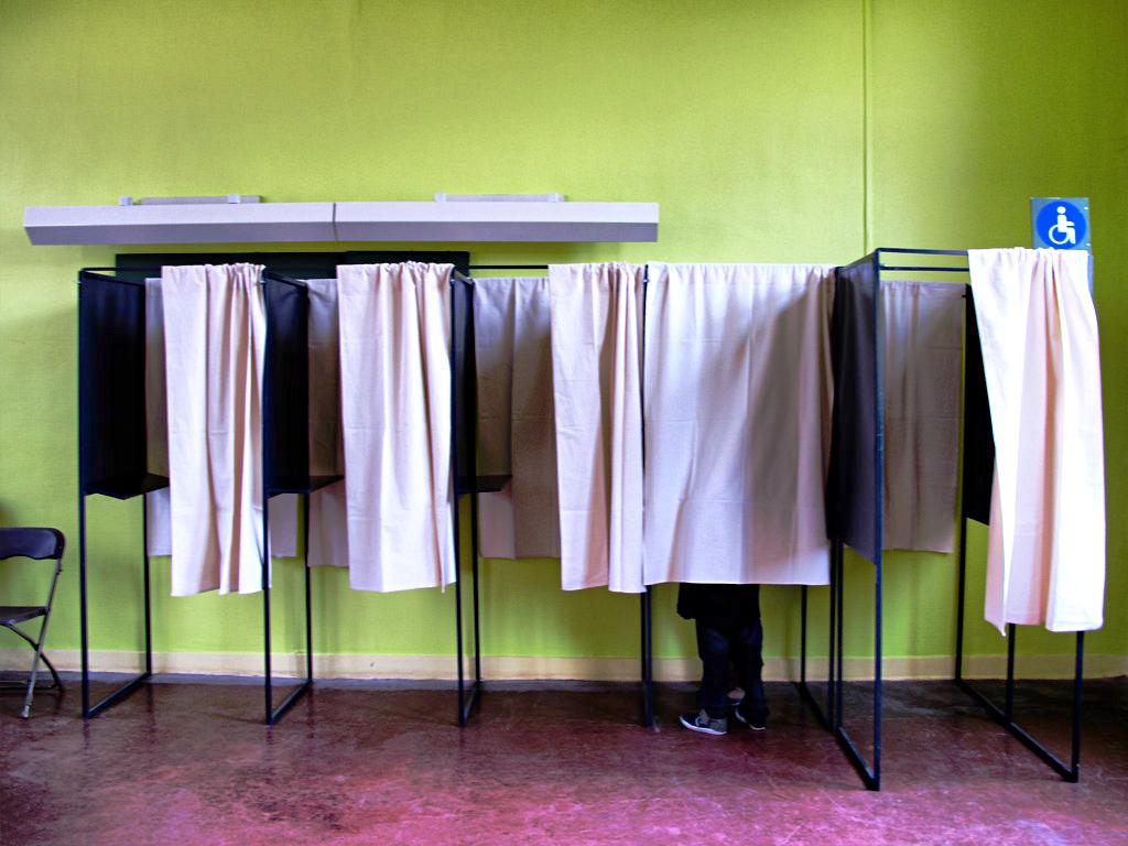 jacquette Comment ont voté les Lyonnais ?