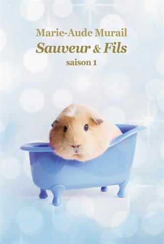 jacquette Sauveur & Fils