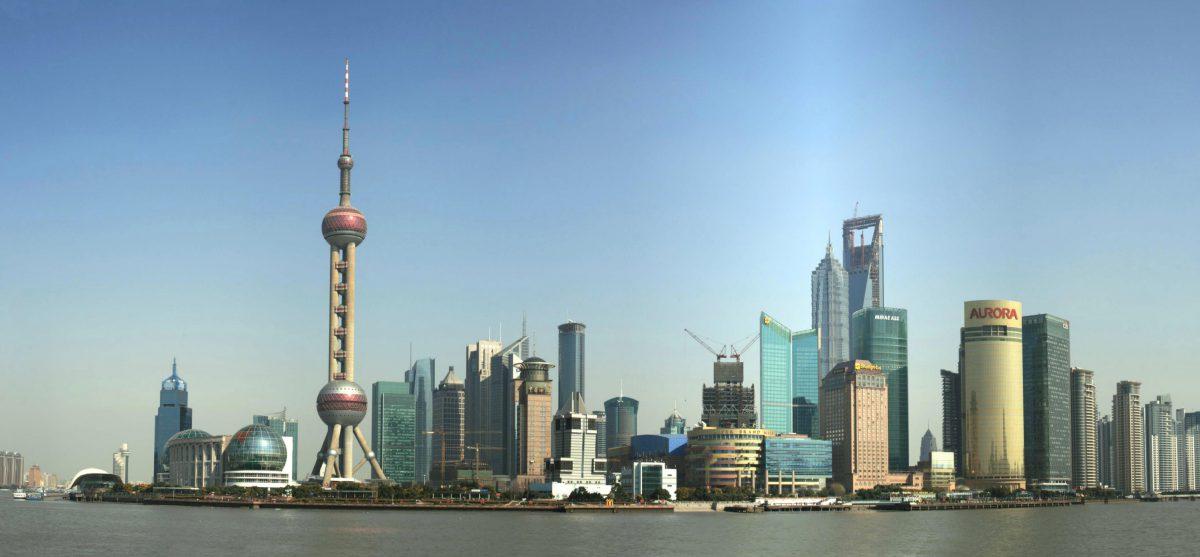 jacquette La Chine, si près, si loin