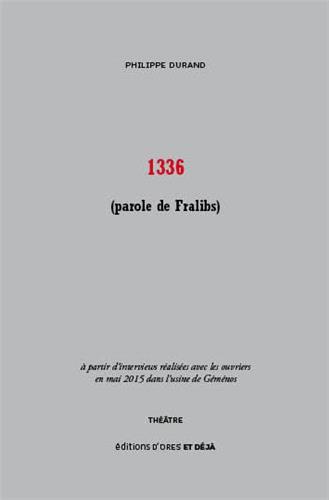 jacquette 1336 (parole de Fralibs)