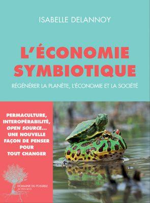 l'economie symbiotique