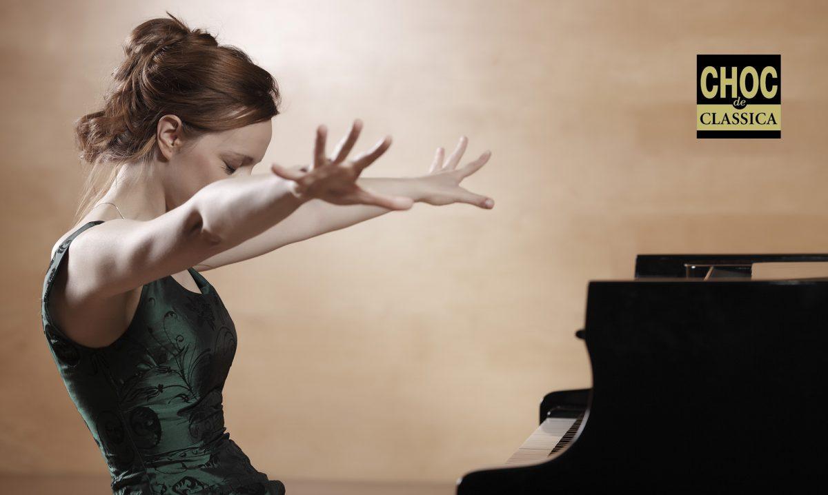 jacquette Handel