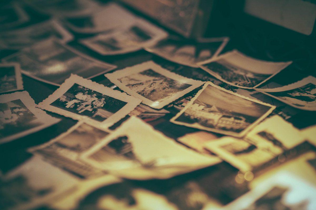 papier à conserver