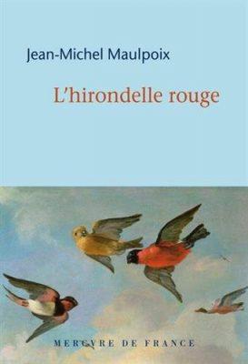 couverture du recueil de poésie de Jean-Michel Maulpoix