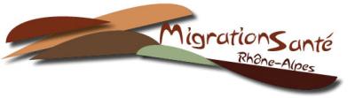 Logo de Migration santé Rhône Alpes