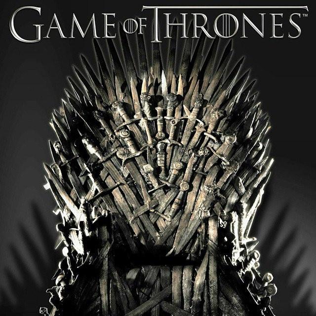 jacquette Game of Thrones : l'Histoire derrière le...