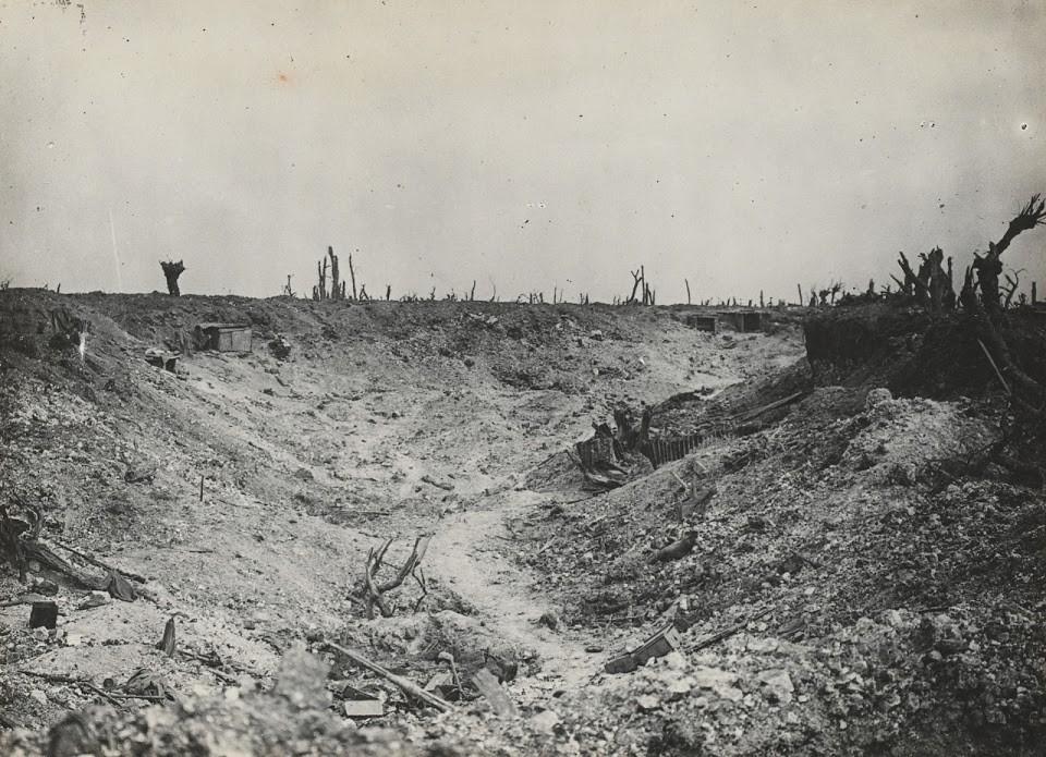 jacquette Histoire(s) de la Grande Guerre