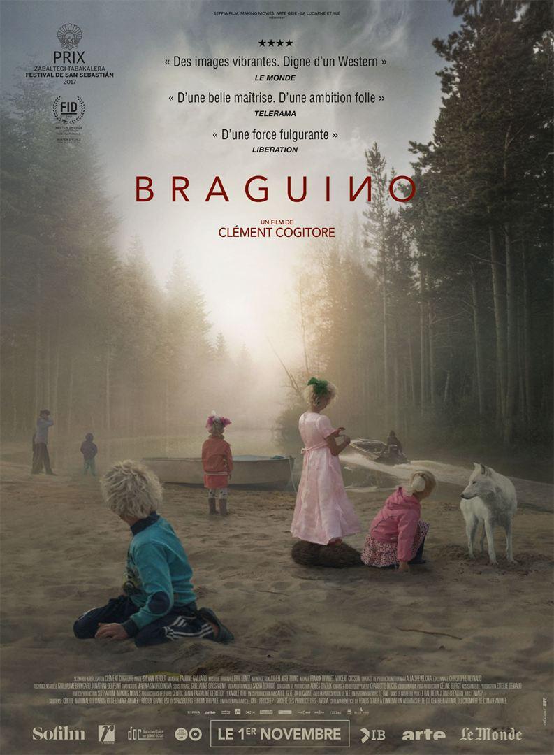 jacquette Braguino