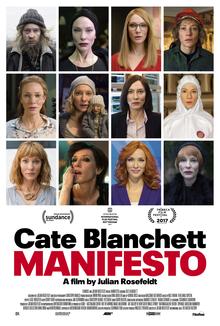 jacquette Manifesto