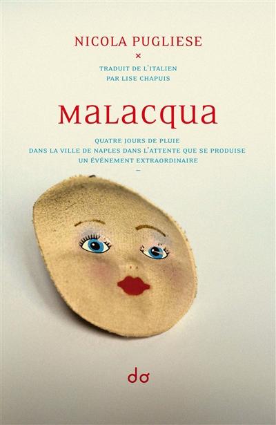 jacquette Malacqua