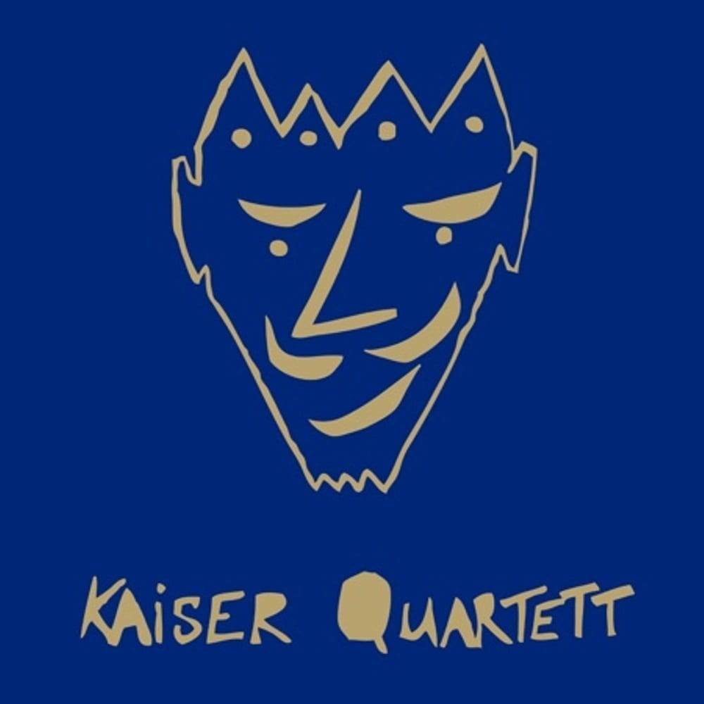 jacquette Kaiser Quartett