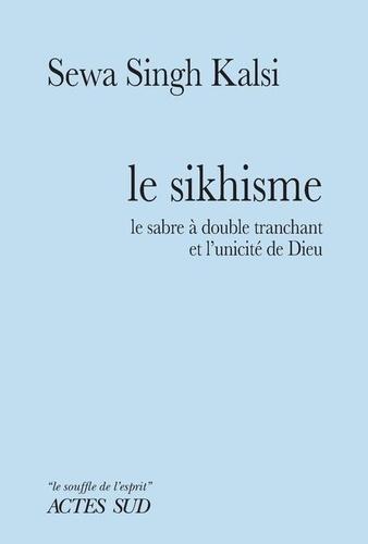 jacquette Le sikhisme