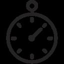 temps de lecture approximatif de 24 minutes
