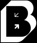 logo de la bibliothèque de Lyon