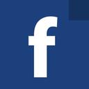 Facebook de l'influx