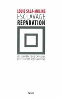 logo-article