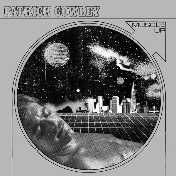 pochette de l'album