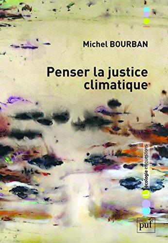 Michel Bourban