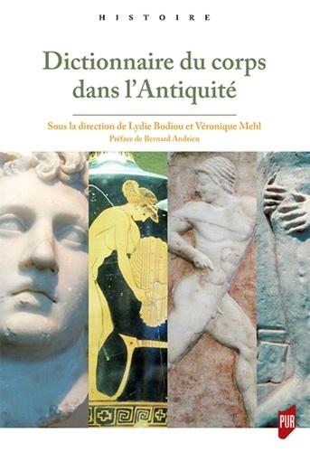 Différentes représentations du corps dans la sculpture et poterie antiques