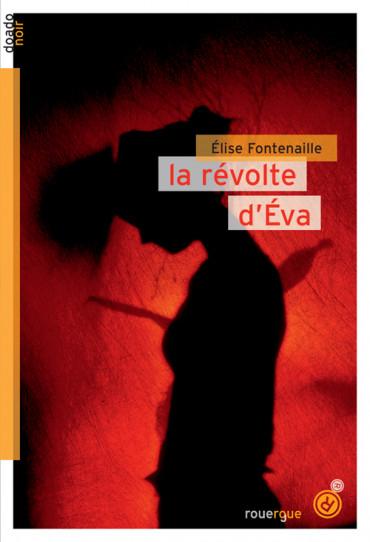 La révolte d'Eva