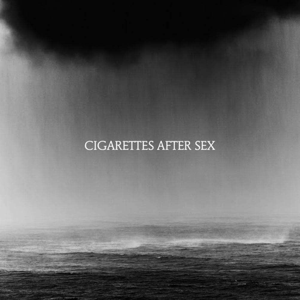 pochette album cry de cigarettes after sex