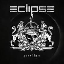 Paradigm / Eclipse