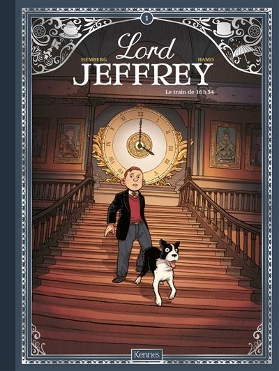 jacquette Lord Jeffrey