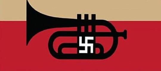 jacquette Quand les nazis faisaient la guerre au...