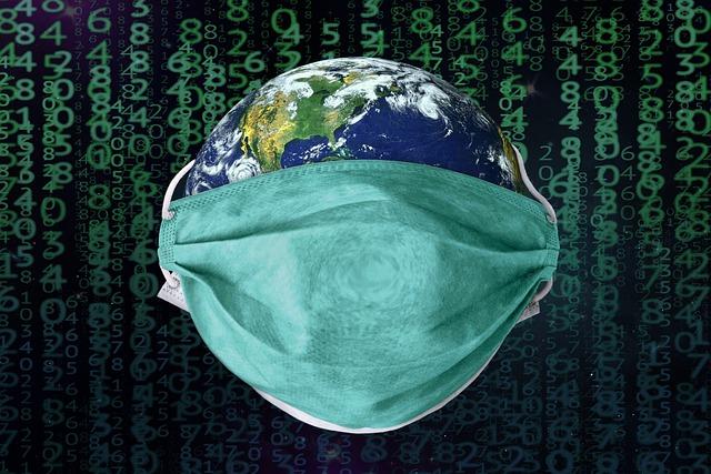 jacquette La pandémie comme moment biopolitique