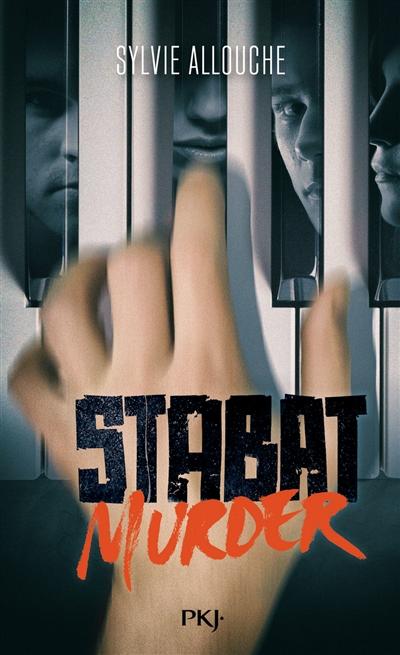 jacquette Stabat murder