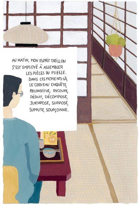 page bd nagasaki