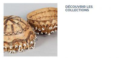 Cliquer pour accéder aux collections du musée