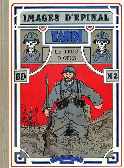 jacquette La Réserve Bande dessinée de la bibliothèque...