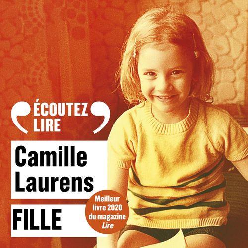 jacquette Fille