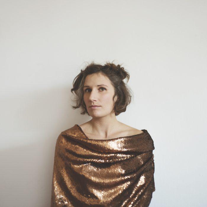 Portrait de Tachka, crédits Anne-Laure Etienne